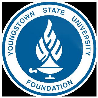 YSU Foundation