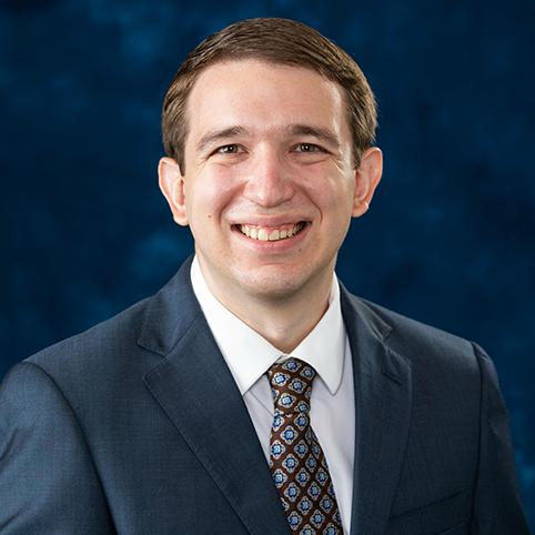 Andrew Zajac